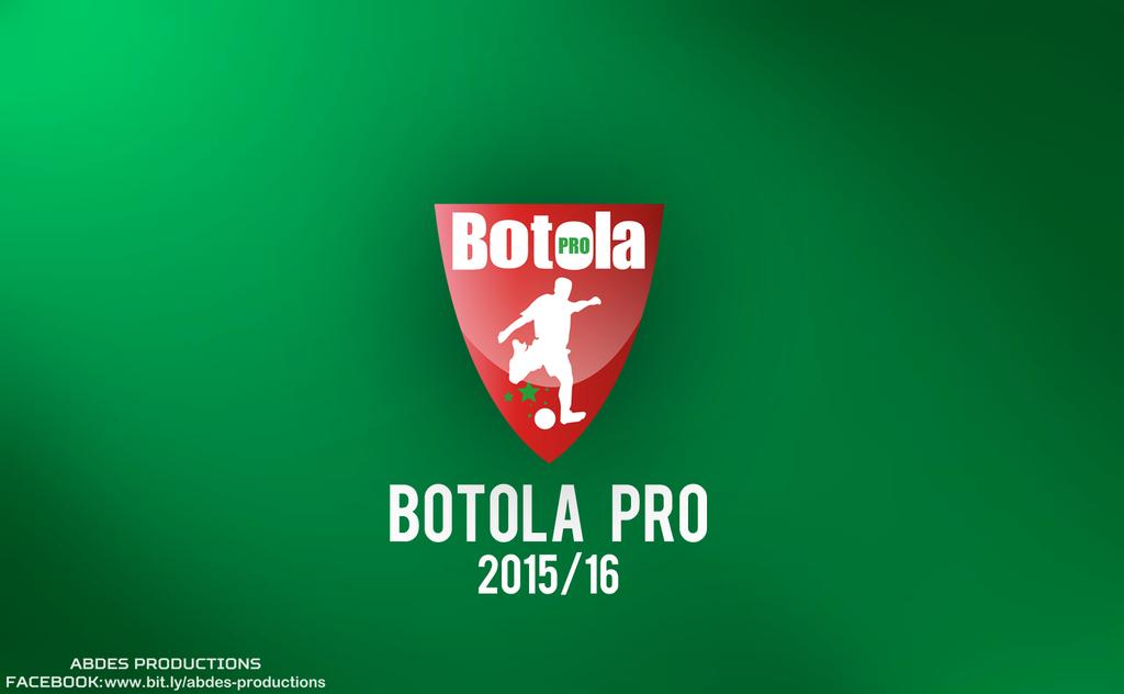 Botola Live