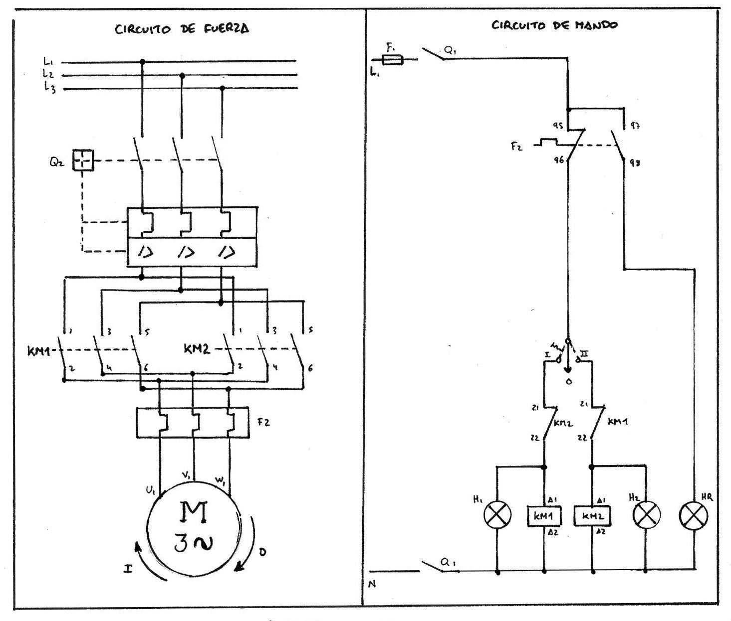 Topcon lm p5 manual pdf