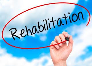rehabilitation-www.healthnote25.com