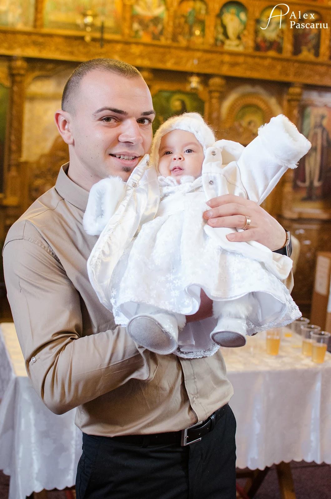 Botez Emma Gabriela 14