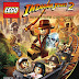 LEGO Indiana Jones 2 The Adventure Continues Full PC Game