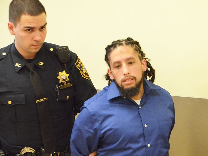 Un dominicano declarado culpable por asesinato en Nueva Jersey enfrenta cadena perpetua