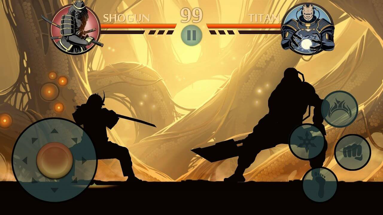 Top ten Best Games for Android and iOS