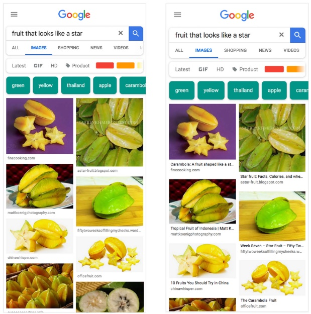 google-imagenes-contexto
