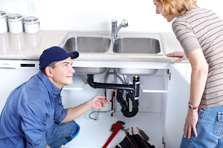 Instalaciones de agua en Jaén