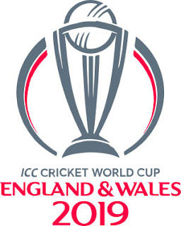 ICC Cricket World Cup England & Wales - 2019