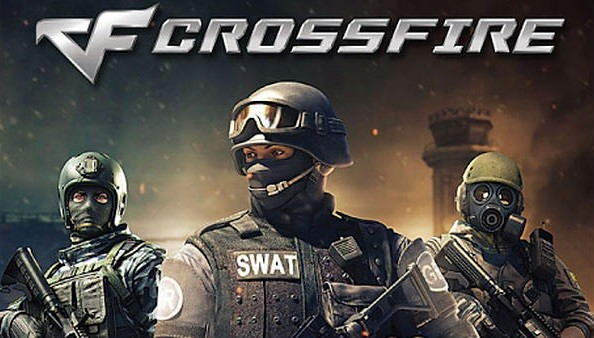 Cara Membuat Akun Game Crossfire