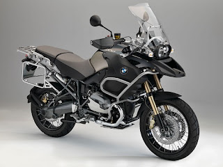 3-Motor-Adventure-Terbaru-BMW-Bakal-Siap-di-Luncurkan