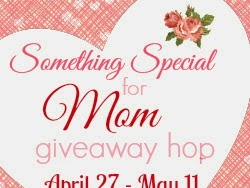Give Something #SpecialForMom with Love Inspired Books {A Review & Giveaway} CLOSED