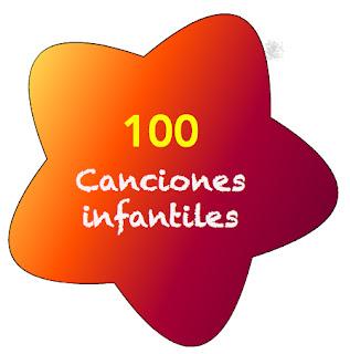 http://uruguayeduca.edu.uy/Portal.Base/Web/verContenido.aspx?ID=213948