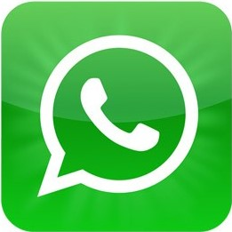 Whatsapp 2.12.367 Latest Version Apk