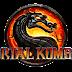 Mortal Kombat: 25 anos