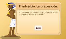 http://www.primaria.librosvivos.net/archivosCMS/3/3/16/usuarios/103294/9/4EP_Lengua_adverbioprepos_ud15/frame_prim.swf