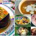 Info Wisata Kuliner Di Jepara