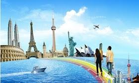 在外國讀書真的有你想象這麼好嗎?