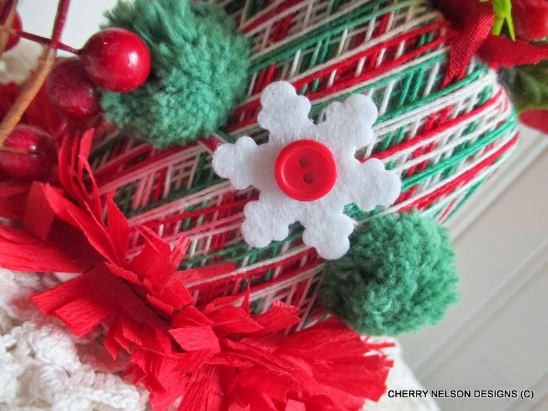 Dont Open Till Christmas.Cherry S Jubilee Don T Open Till Christmas