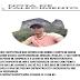 NOTA DE FALECIMENTO E INFORMAÇÃO DO VELÓRIO DE PAULÃO