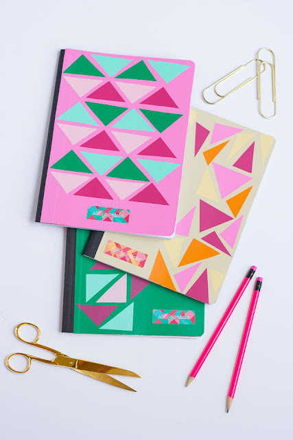 http://www.designimprovised.com/2015/08/personalized-back-to-school-notebooks.html