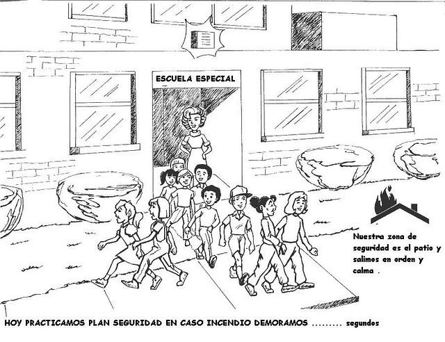 Apoyo escolar ing maschwitzt contacto telef 011 15 for Actividades recreativas en el salon de clases