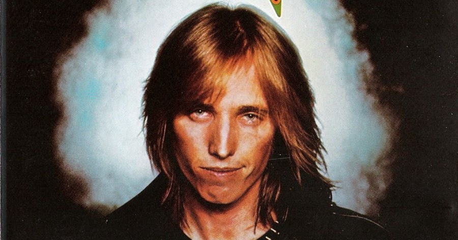 Tom Petty Discography 1976 2015 60 S 70 S Rock