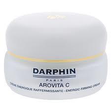 Darphin-crema-arovita-c