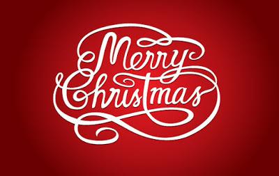 Christmas songs lyrics