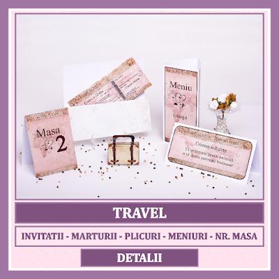 http://www.bebestudio11.com/2017/01/modele-asortate-nunta-tema-travel.html