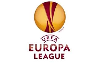 Europa Quater-finals draw Mourinho's side gets Anderlecht
