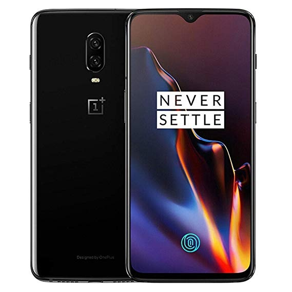 How to Get Dolby Atmos on OnePlus 6T