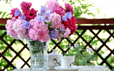 wow-nice-fresh-flowers-image.jpeg