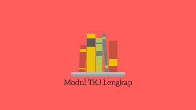 Modul-belajar-komputer-SMK-TKJ