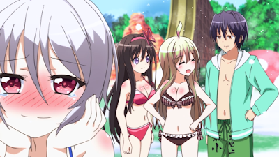 Phim Noucome