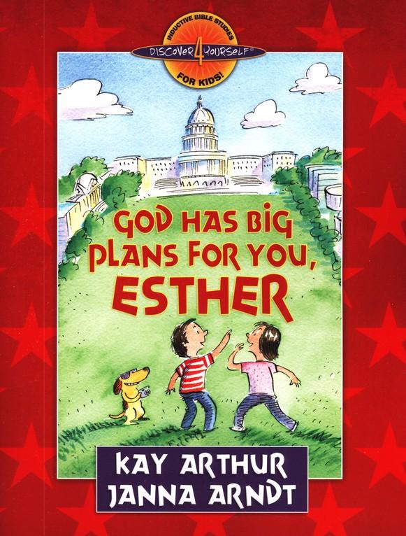 Almost Unschoolers: Kay Arthur, Inductive Bible Studies ...