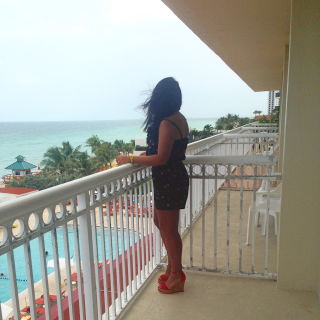 Roupas na Mala: O que usar em Miami