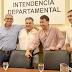 Intendencia de Flores presentó en Durazno el 15° Festival de Música Tropical