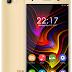 Recensione Oukitel C5, 54€ e Android 7.0