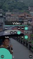 تطبيق ProShot (2)