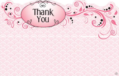 Thank You Wallpaper HD:Computer Wallpaper