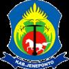 Pengumuman CPNS PEMKAB Jeneponto formasi  Pengumuman CPNS Kabupaten Jeneponto 2021