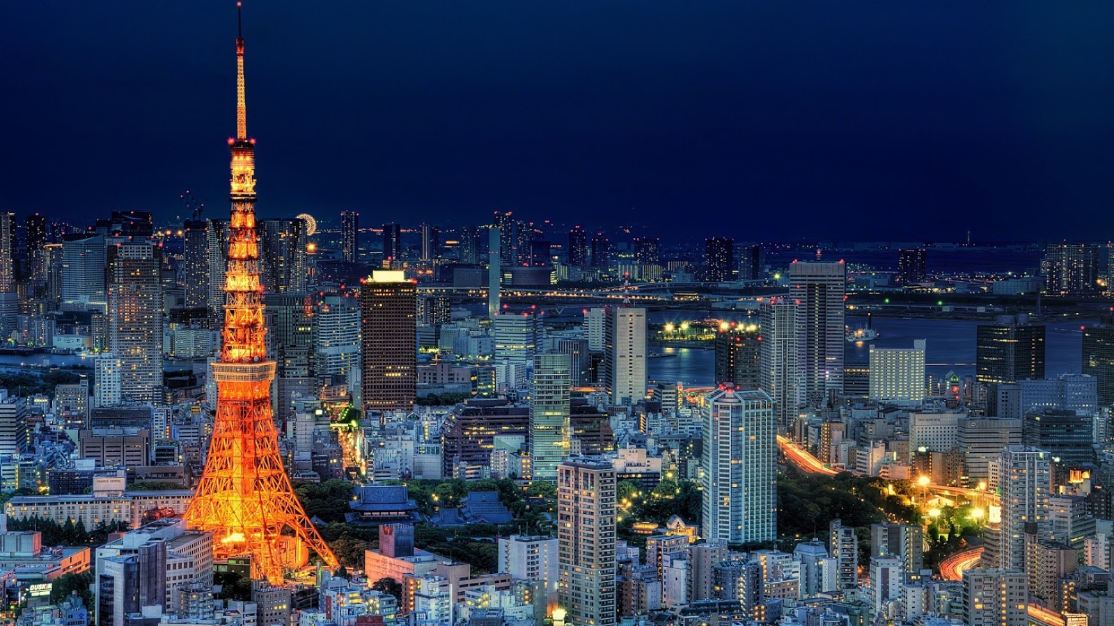 Lebron James Iphone Wallpaper Tokyo Tower Android 4k Ultra Hd Wallpapers Free Download