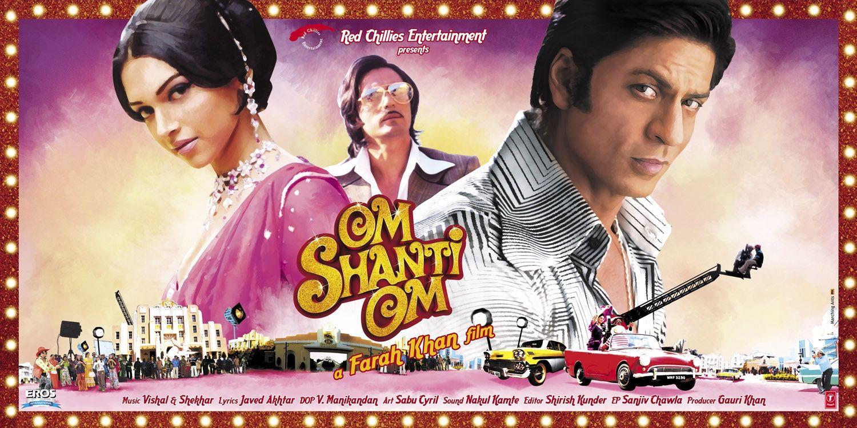 Om Shanti Om 2007 Om_shanti_om_ver6_xlg