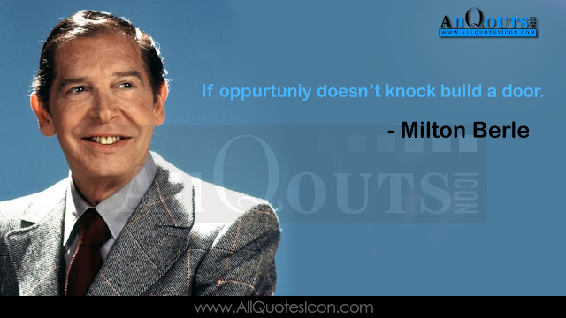 Milton-Berle-English-Quotes-Images-Wishes-Greetings-Thoughts-Sayings-Pictures-Photos-Free