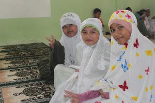 Pengertian Pendidikan Islam dan Tujuannya