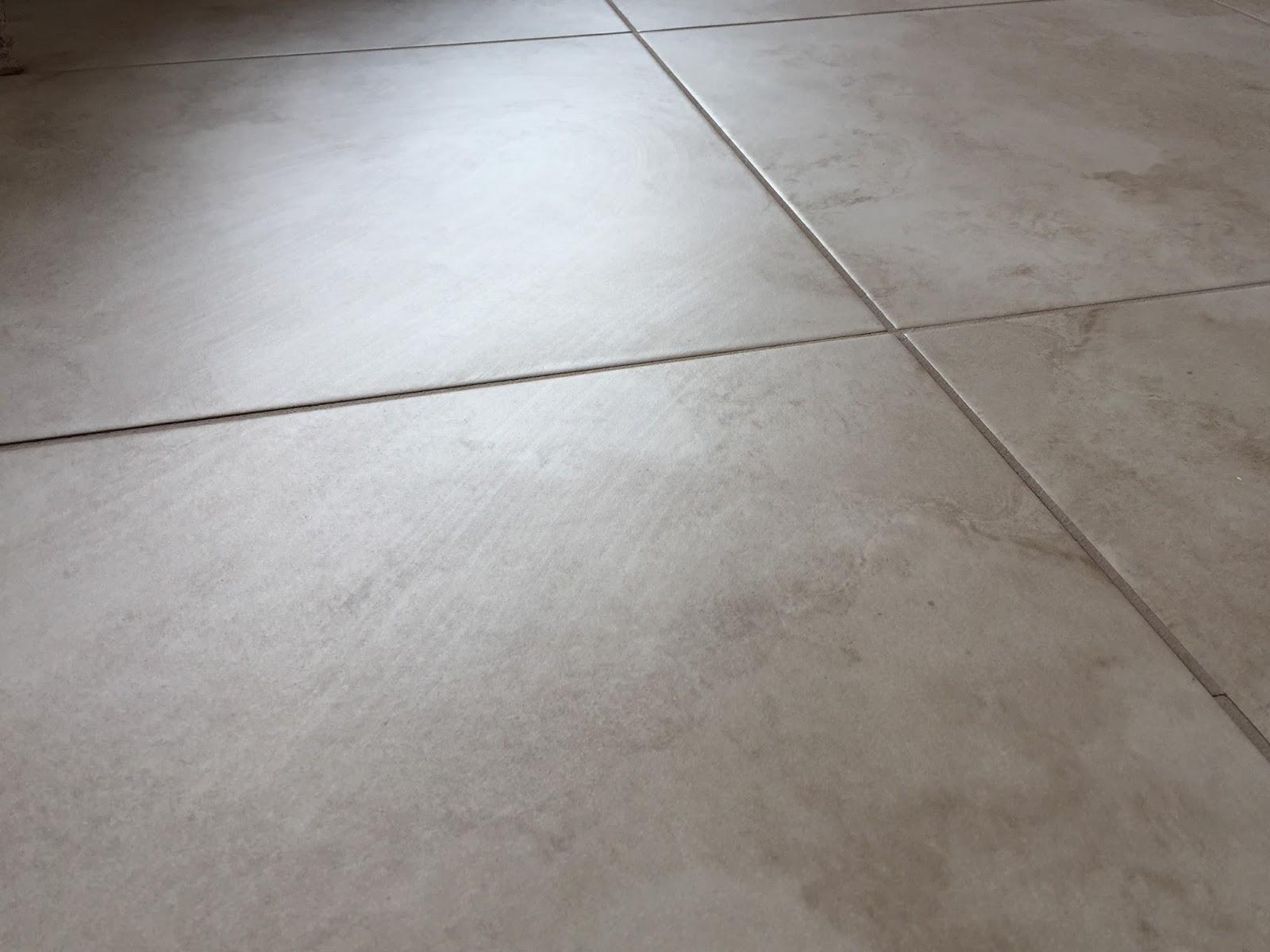 Funky Best Way To Clean High Gloss Floor Tiles Pictures - Home Floor ...