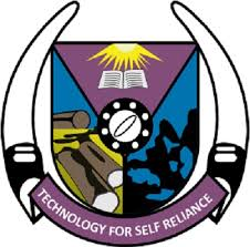 FUTA New Resumption Date