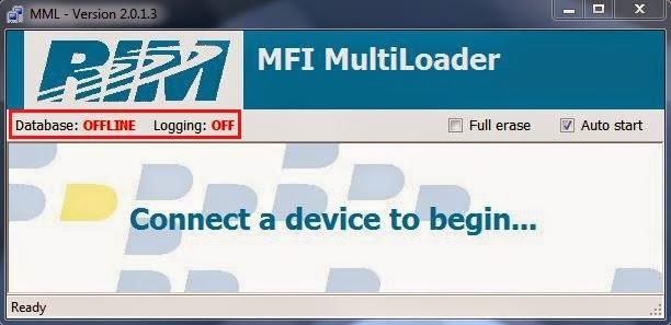 mfi multiloader setup.exe