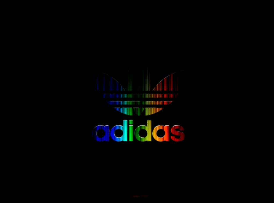 Adidas Originals Wallpaper Hd Adidas Logo Rasta Wallpapers Hd High Definitions Wallpapers