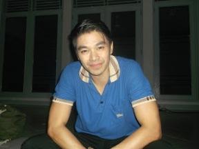 Foto Marcell Domits Terbaru
