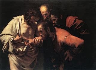 https://it.wikipedia.org/wiki/Incredulit%C3%A0_di_san_Tommaso_(Caravaggio)