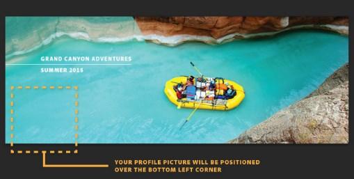 facebook cover photo size converter software